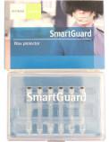 Vaxfilter SmartGuard - 6 filter till Phonaks hörapparater