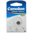 CR0927 Camelion  Litium 3 Volt