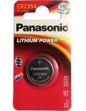 CR2354 CR2354N PANASONIC Litium 3V
