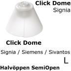__ Click Dome Semi-Open Tulip - Signia 10669971
